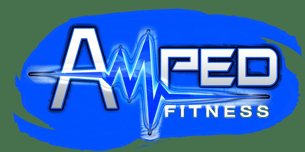 AMPED-logo-trans-1024x512