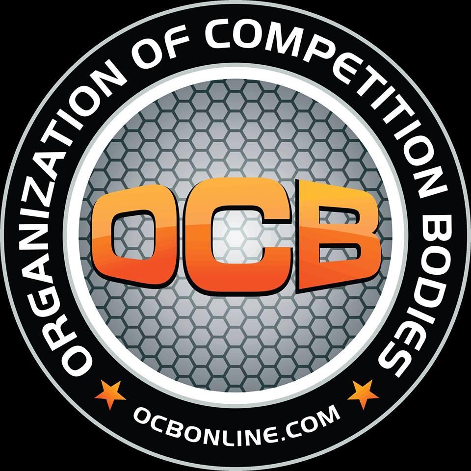 OCB-Natural-New-Mexico-logo-1